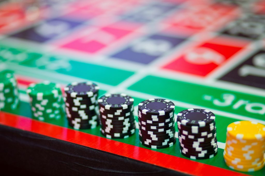 jetons-casinos