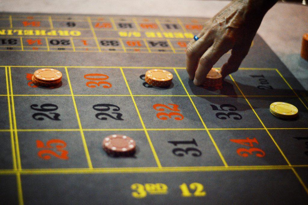 jeux-gambling